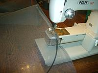 Name: Picture 104.jpg
