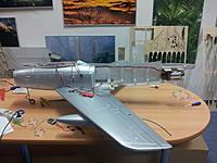 Name: 20121130_171521.jpg