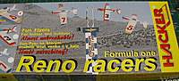 Name: reno racer 1box crp use.jpg