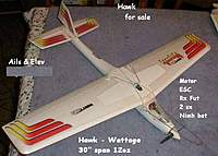 Name: Hawk 29 tex a B.jpg