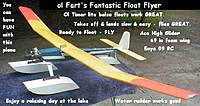 Name: Ace Hi Glider frt qtr  tex 4 use 1ol F-c.jpg