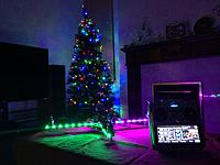 Name: IMG_4543.jpg
