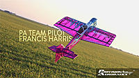 Name: PA-Team-Pilot-Francis-Harris.jpg