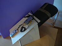 Name: fpv shade 2.jpg