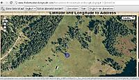 Name: loosersfinders.jpg