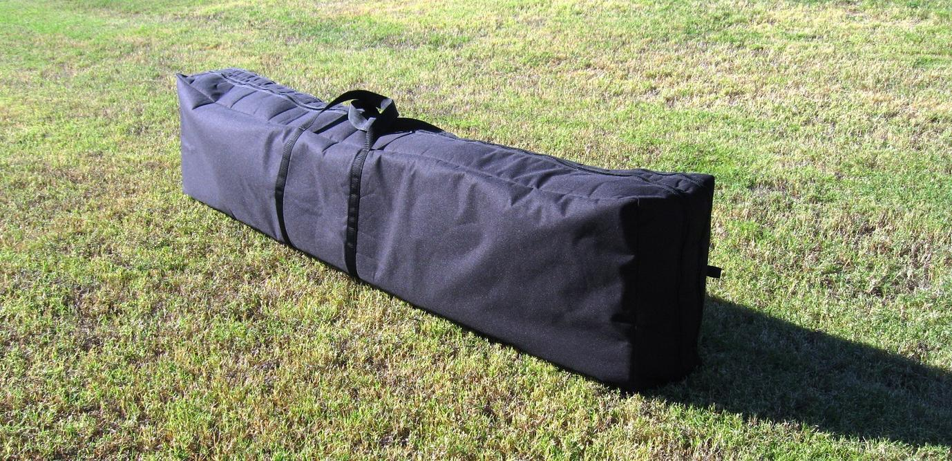 Name: UAV Flight Bag by Ace Wing Carrier.jpg