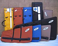 Name: Wing Bags by Ace Wing Carriers.jpg