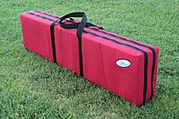 Name: Red Glider Bag by Ace Wing Carrier.jpg