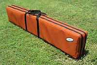 Name: RC Orange Sailplane Bag by Ace Wing Carrier.jpg