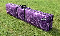 Name: Purple Glider Batg by Ace Wing Carrier.jpg