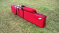 Name: RC Double Compartment Wing Bag V Tail Glider Bag by Ace Wing Carrier.jpg