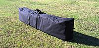 UAV Flight Bag by Ace Wing Carrier.jpg