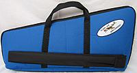 Name: RC Wing Bag by Ace Wing Carrier.jpg