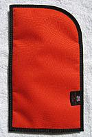 Name: Glider Elevator Cover Orange by ace wing carrier cover.jpg