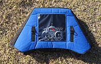 Name: Ace ExtemeTrans Pouch.jpg