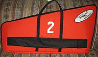 Wing Bag with Number.jpg