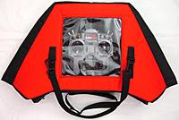 Name: Orange Ace Extreme Trans Mitt.jpg