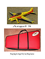 Name: Angel S Wing Bag by Ace Wing Carrier.jpg