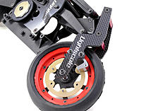 Name: LIGHTSCALE_53012000_4.jpg