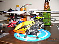 Name: Helis 001.jpg