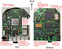 Name: circuit_board.jpg