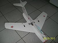 Name: MIG15_1.jpg