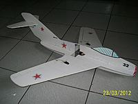 Name: MIG15_4.jpg