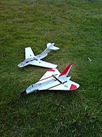 Name: 2 Parkjets.jpg