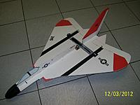 Name: Skyray2.jpg