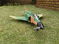 Name: Phantom prop-jet.jpg