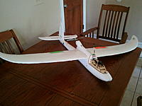 Name: 2012-08-19 10.35.54.jpg