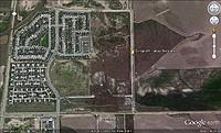 Name: West Jordan.jpg