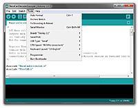 Name: arduino_ide_config.jpg Views: 179 Size: 71.8 KB Description: