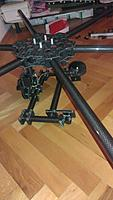 Name: IMAG0669.jpg