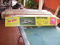 Name: Dynaflite spitfire NIB.jpg