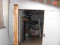 Name: shed cleaning day (2).JPG