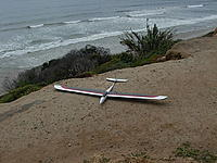 Name: Andy 2.0 and 3.0 at baves beach (12).jpg