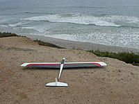Name: Andy 2.0 and 3.0 at baves beach (16).jpg