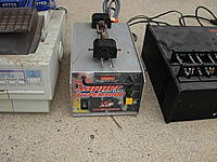 Name: battery zapper (3).jpg