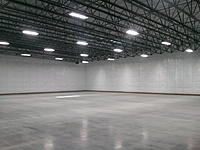 Name: warehouse.jpg