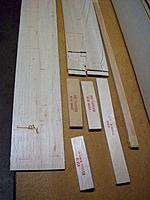 Name: cessna182.2 002.jpg