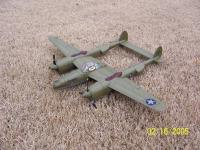 Name: 100_2111.jpg