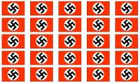 Name: German Kill 2.JPG