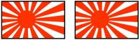 Name: Kill Flags.JPG