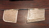 Name: flaps 1.jpg