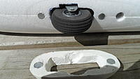 Name: SAM_0445.jpg