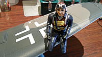 Name: SAM_0639.jpg