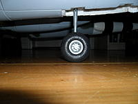 Name: SAM_1271.JPG