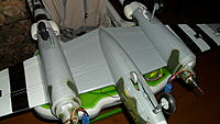 Name: SAM_1279.JPG