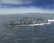 Name: LCS_BIW_preliminary1-s.jpg